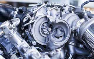 Какое масло использовать для турбодизельного двигателя советы