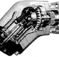 Ручной гидравлический насос виды и общие характеристики