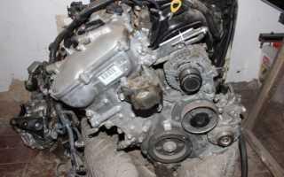 Технические характеристики Toyota Corolla 14 16v VVT-i