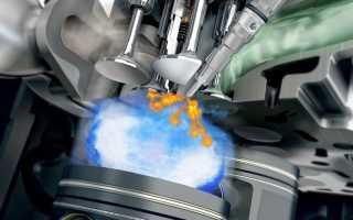 Антидетонационные добавки для повышения октанового числа товарных бензинов