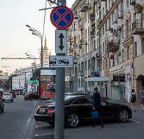 В Сандово прокуратура не нашла на улицах дорожные знаки