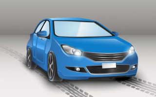 Атермальная тонировка автомобиля и требования ГОСТа по тонировке