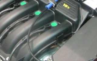 Лада largus sound box бортжурнал расход топлива