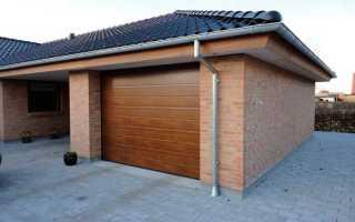 Как выбрать гараж для автомобиля