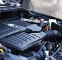 Почему в сырую погоду и после мойки двигатель троит