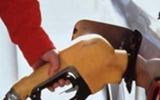 Очистка дизельного топлива своими руками