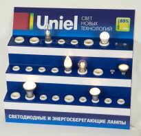 Почему светодиодные лампы перегорают раньше срока службы