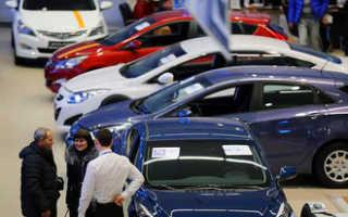 Какие компании снизили цены на свои автомобили в России