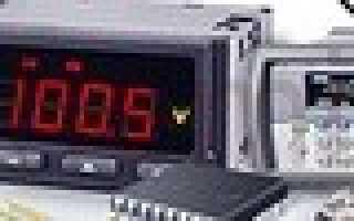 Электросхема питания бензонасоса ваз 2110