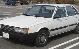 Тойота-Камри расход топлива технические характеристики отзывы владельцев
