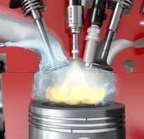 Как замерить степень сжатия двигателя