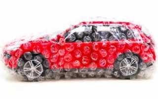 Как самостоятельно рассчитать стоимость КАСКО на автомобиль