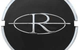 История Buick Riviera