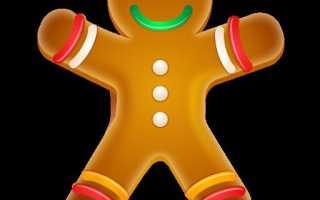 Для работы сайта необходимо разрешить cookies