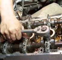 Диагностика дизельного двигателя автомобиля тонкости и нюансы