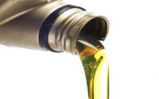 Каким должно быть масло масляное