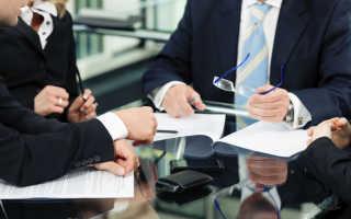 Какие документы должен предоставить продавец перед сделкой купли-продажи