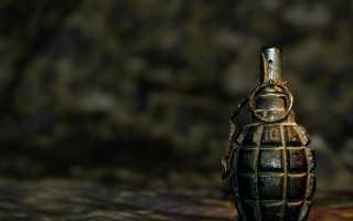 Замена наружной гранаты ВАЗ 2114 2115 2109 2108
