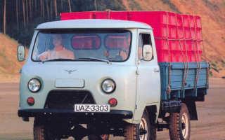 Машины УАЗ 3303 УАЗ 3303 ГОЛОВАСТИК УАЗ 3303 ГОЛОВАСТИК