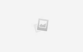 Чем лучше мыть автомобиль